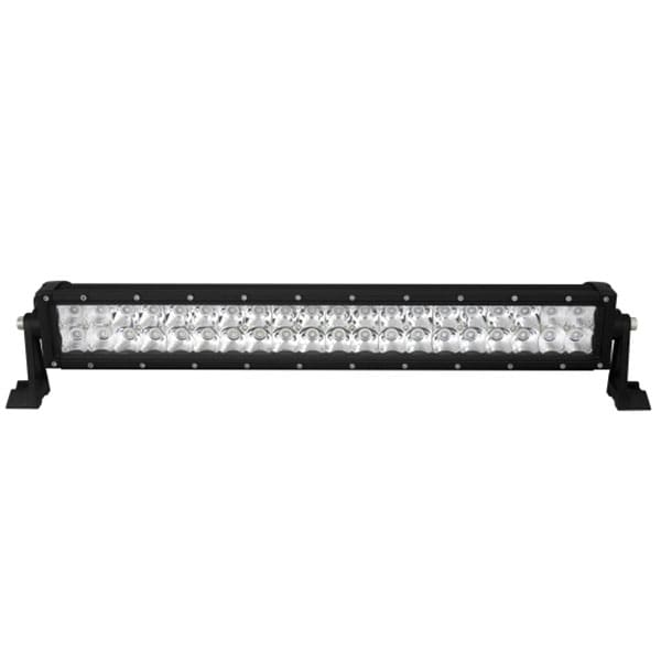 LED-ramp straight 72W