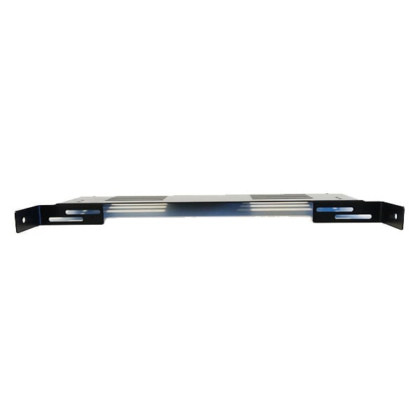 LED-Rampshållare