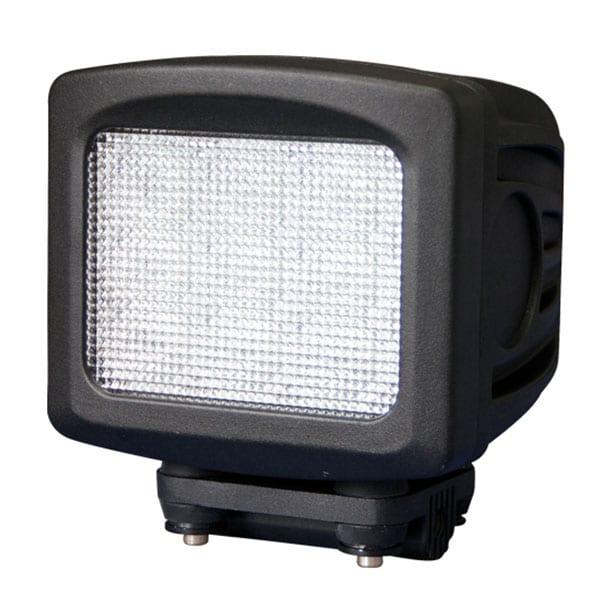 LED Arbetslampa 90W