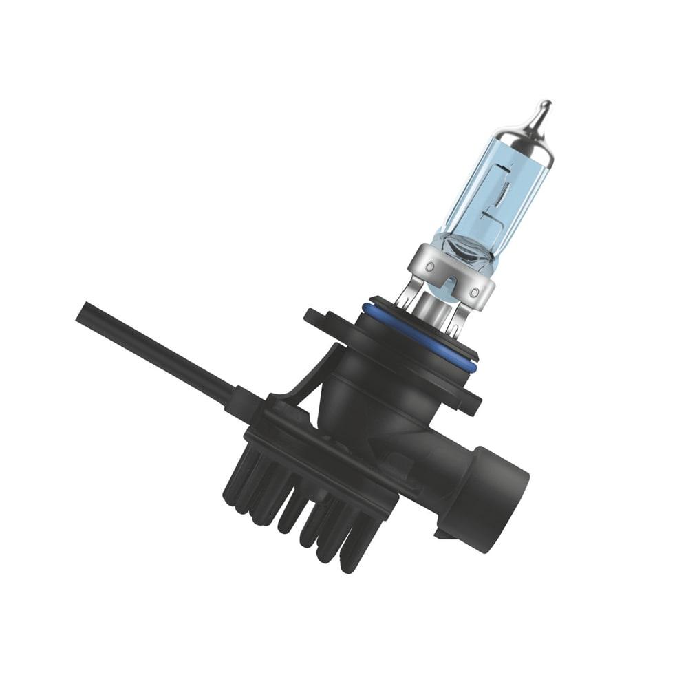 Lampor LED HB3 Dimljus - Osram
