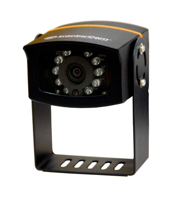 Backkamera för LU1023