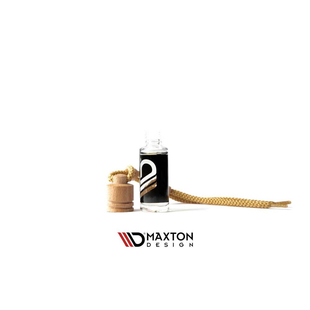 Luftfräschare Maxton Design