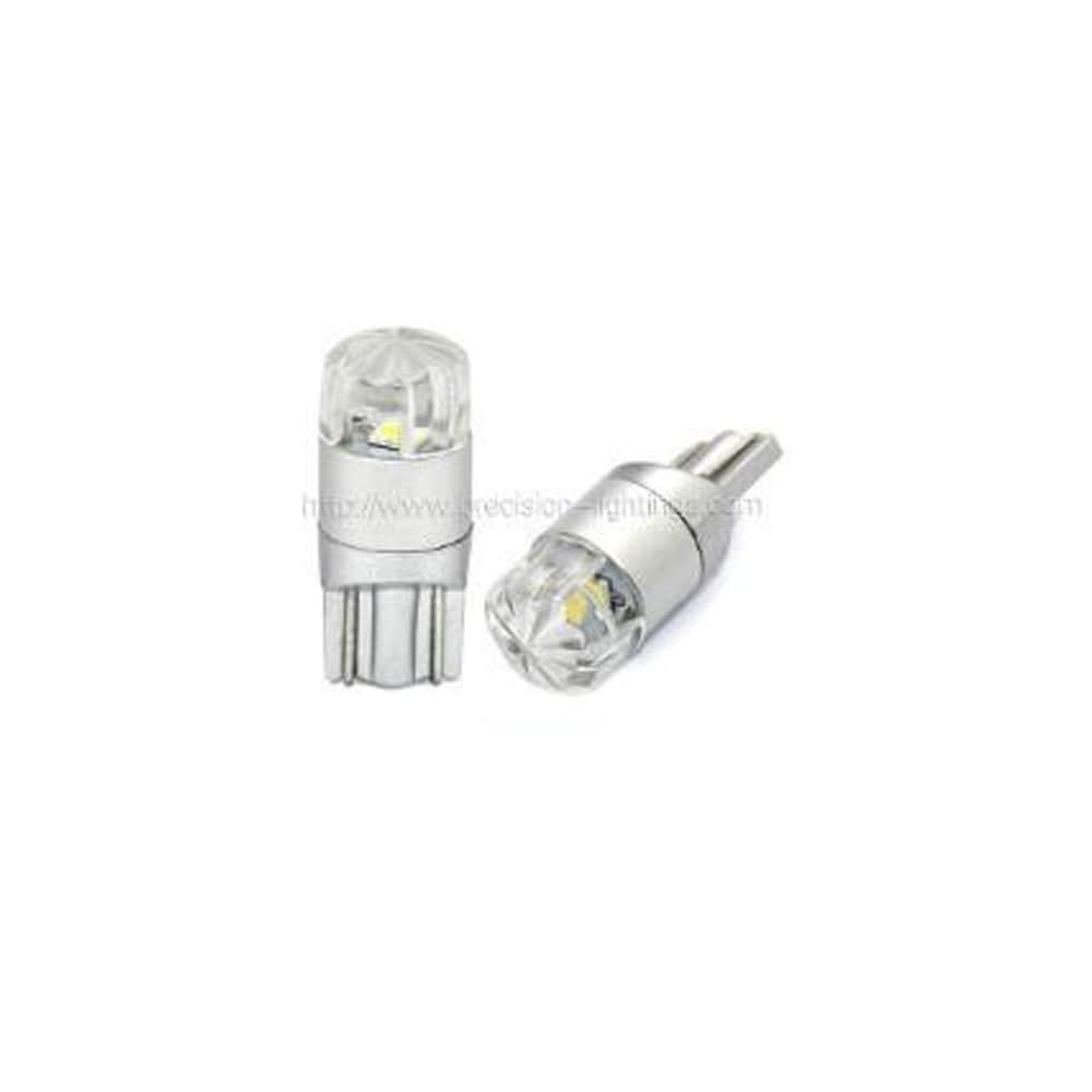 Lampor Osram LED T10(W5W)