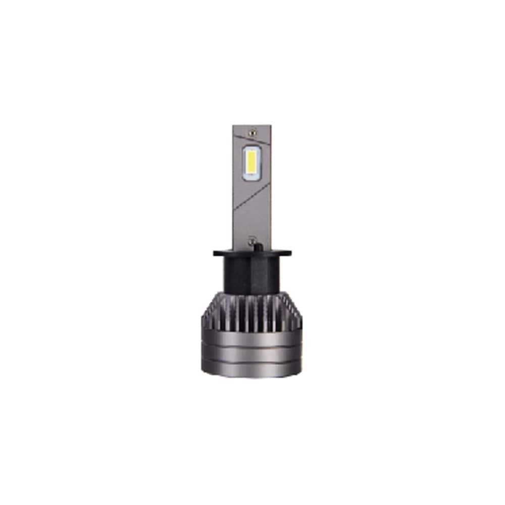 Lampor LED H7 halvljus & helljus