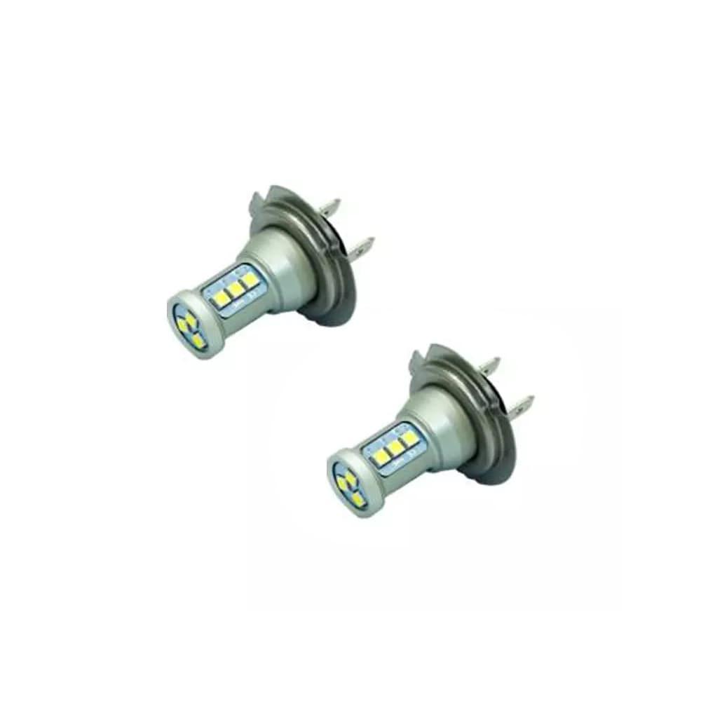 Lampor LED H7 Dimljus