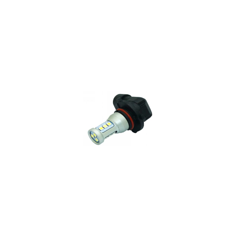 Lampor LED H8 & H11 Dimljus