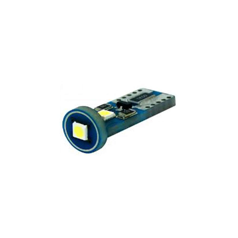 Lampor T10(W5W) LED Canbus