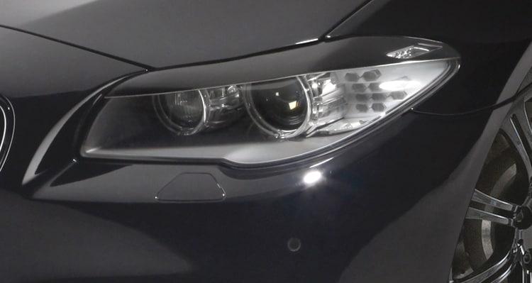 Ögonlock BMW F10/F11
