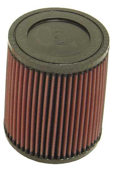 K&N Universal Sport Air filter 2,25´ (57mm)