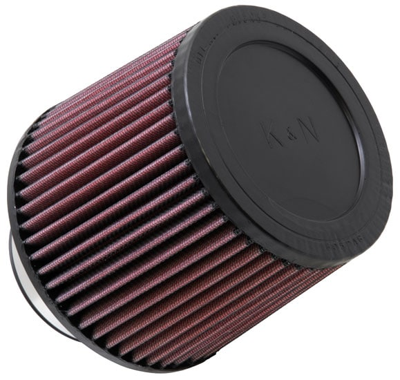 K&N Universal Sport Air filter 3´