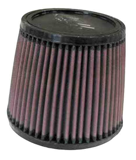 K&N Universal Sport Air filter 2,75´ (70mm)