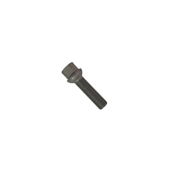 Hjulbult M14 1,5 - 40mm
