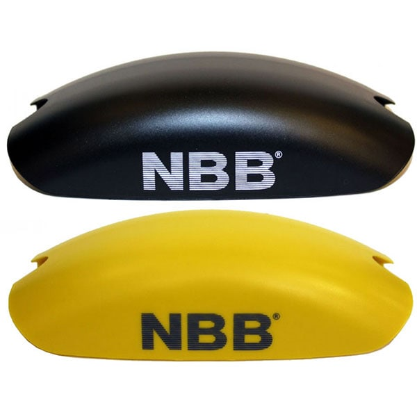 Protection cover  NBB