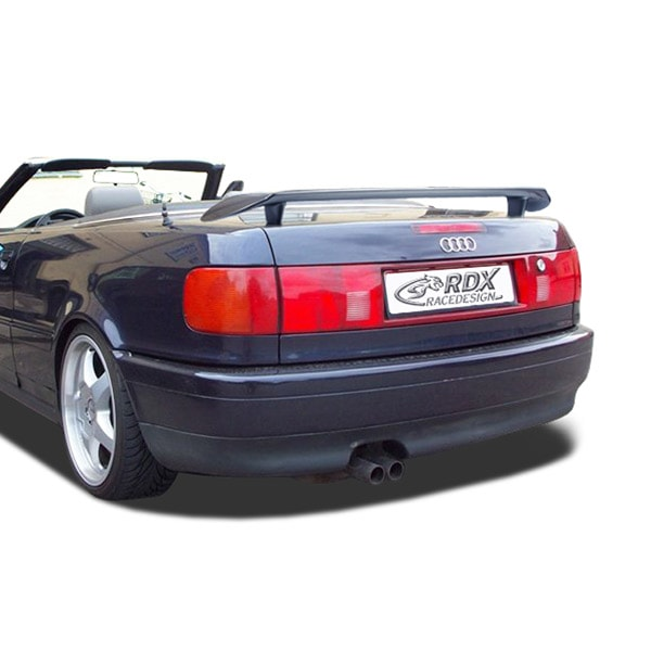 Vinge Audi 80
