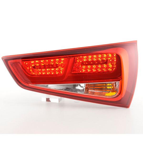 Rear lamp  Right Audi A1