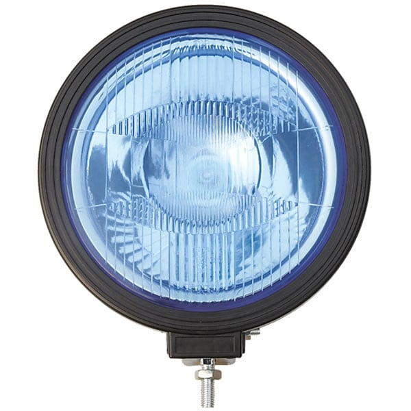Swedstuff Driving light  Bluelins 9´