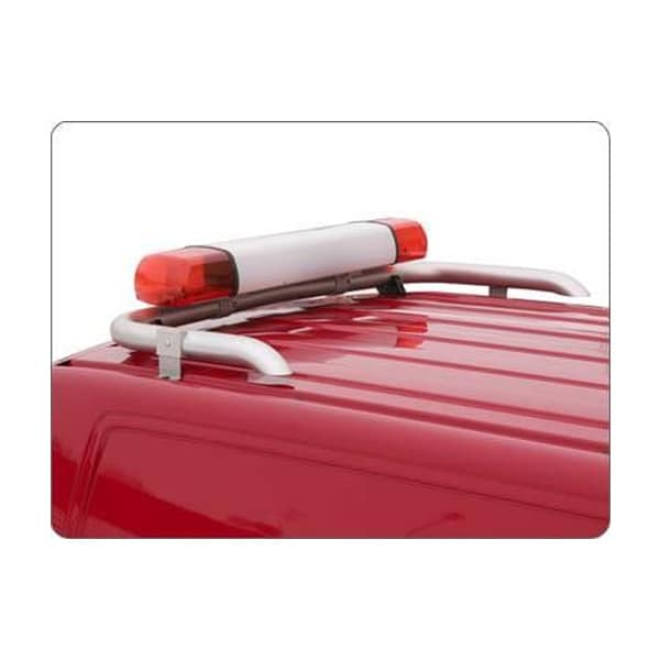 Takbåge passande VW Transporter 03-