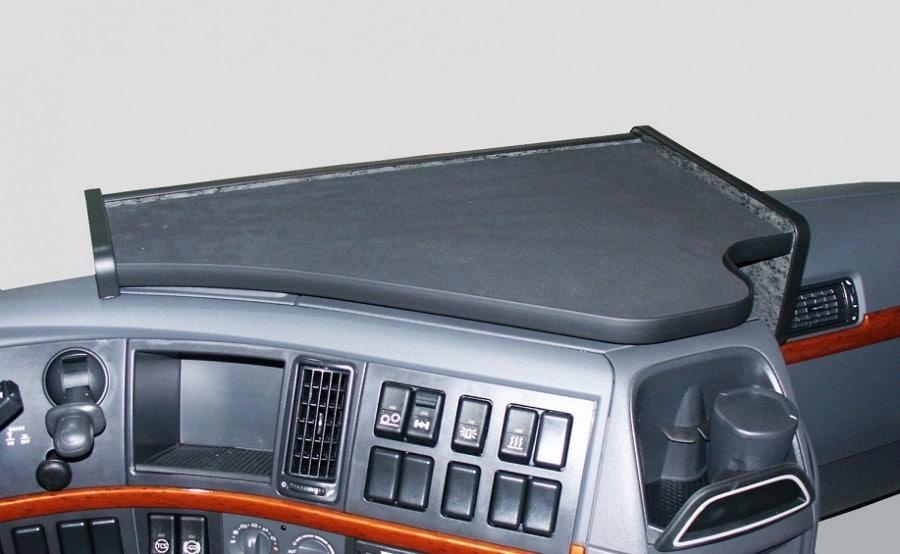 Förarbord Titan passande Volvo FH/FM