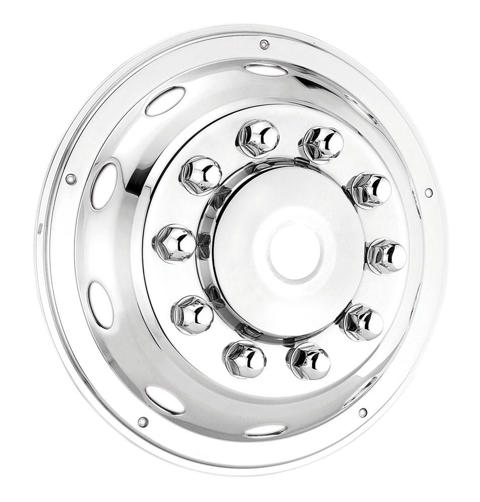 Wheel cover America Simulator 22,5´ Front
