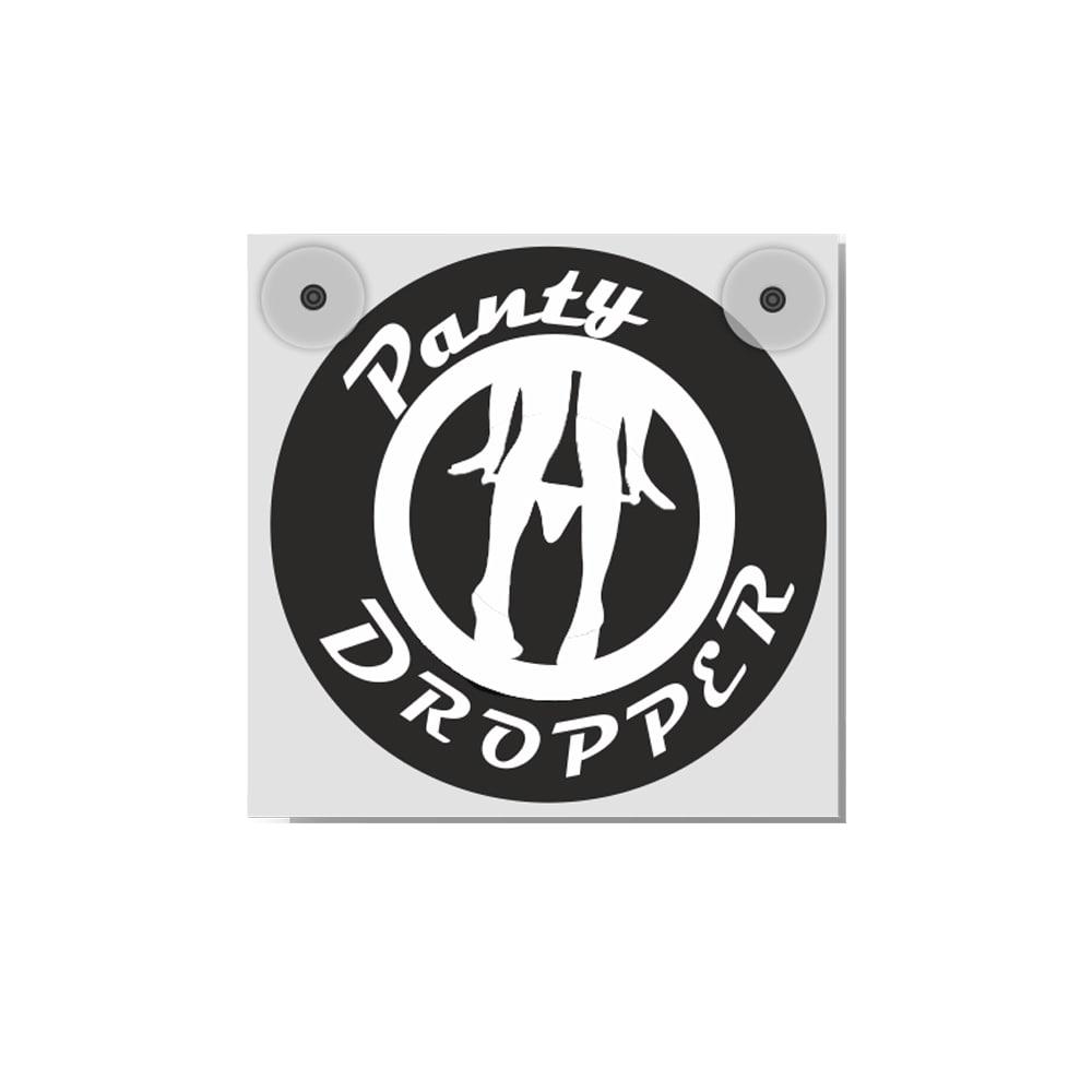 "Light Box 12-24 Volt ""Panty Dropper"""