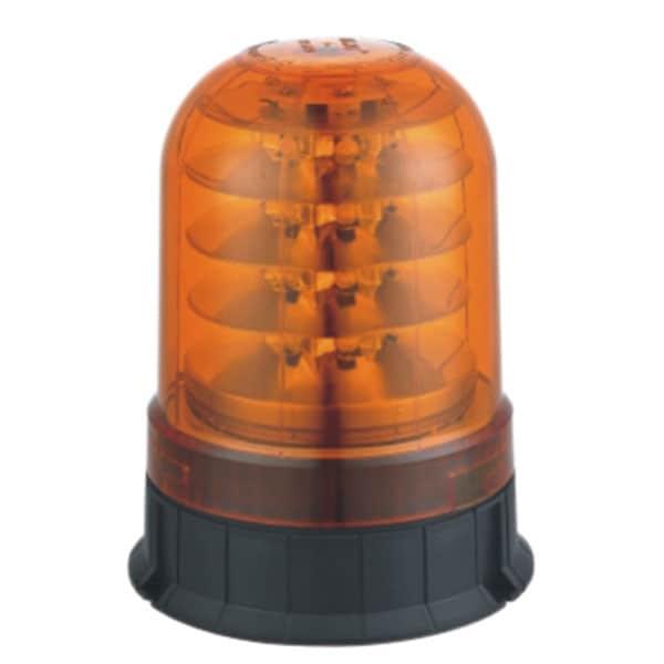 Beacon light LED surface mounting