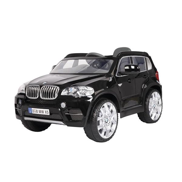 Batteridriven leksaksbil - BMW X5