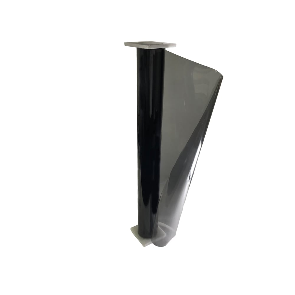 Universal CFP Solfilm 76 cm bred