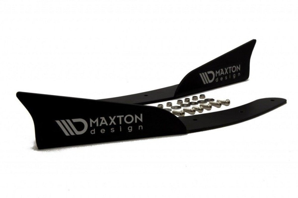 Universal Add-on splitter Maxton