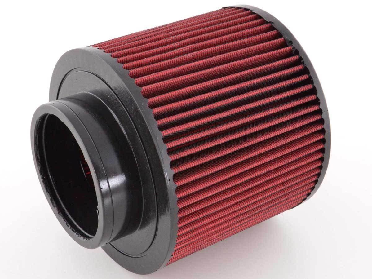 Air Filter  Audi