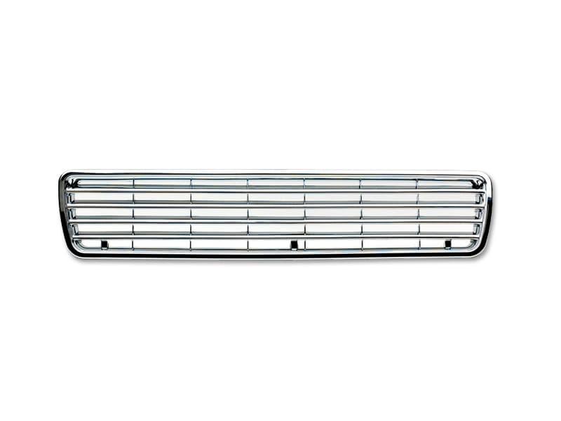 Audi 80 Grill helkrom