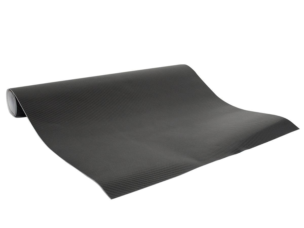 Carbon fibre film 30x100cm