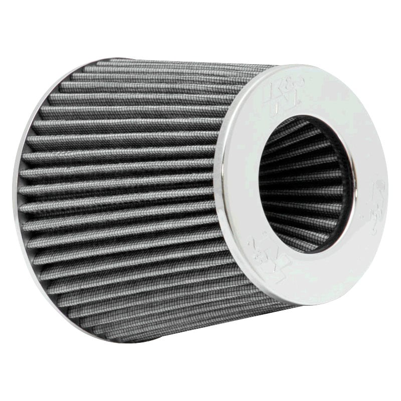 K&N Sport Air filter Universal Grey