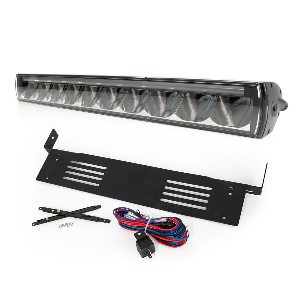 LED-rampskit Proxima 100W
