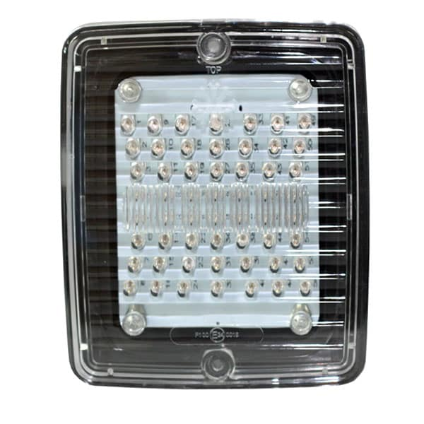 LED Dimljus 24V