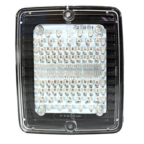 LED brake light /Tail light/Indicators 24V