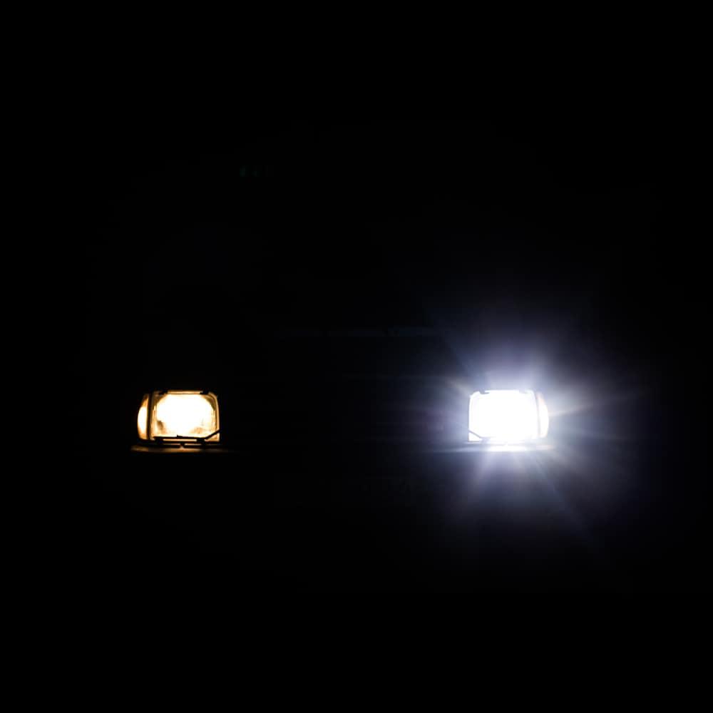 H4 LED Converter SC Basic