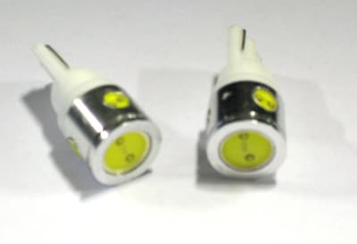 T10 SMD White