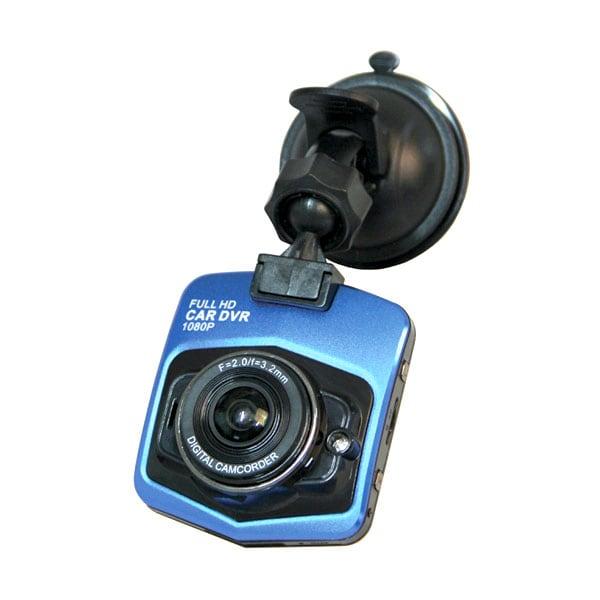 Dashcam Digital DVR Premium