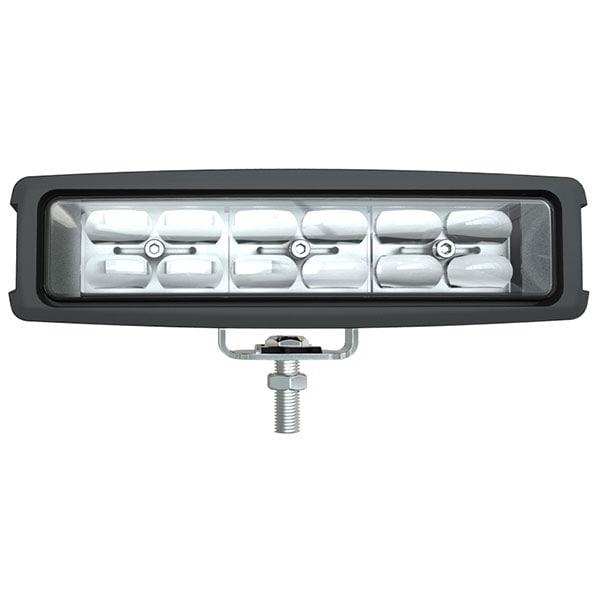 Swedstuff LED Arbetslampa 12W