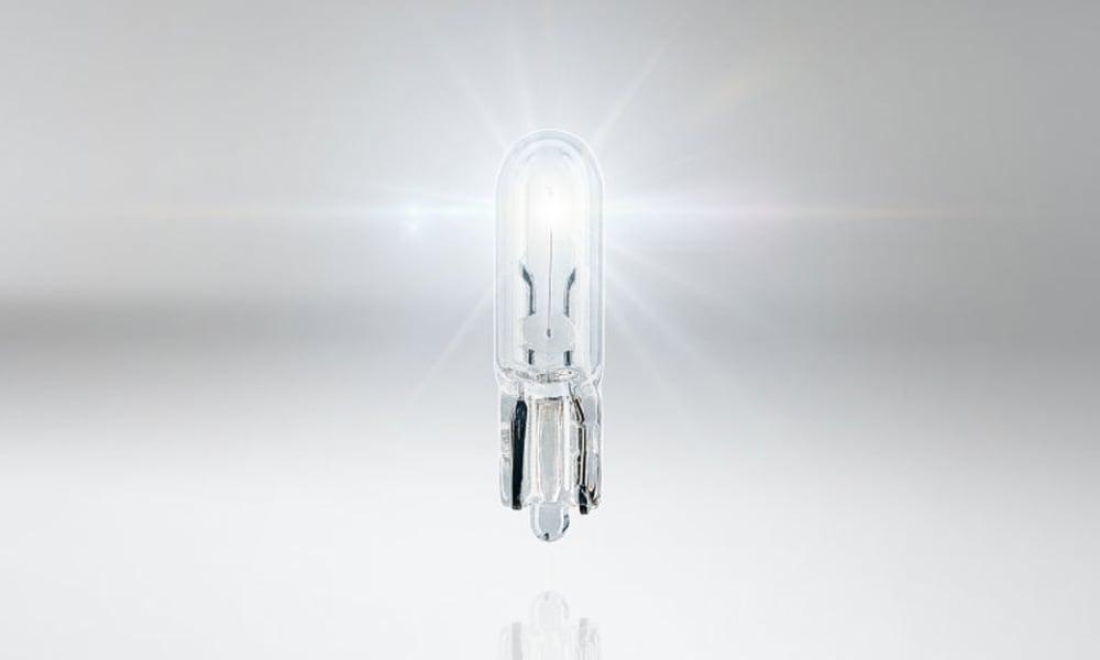 T5 LED (W2x4,6D LED)